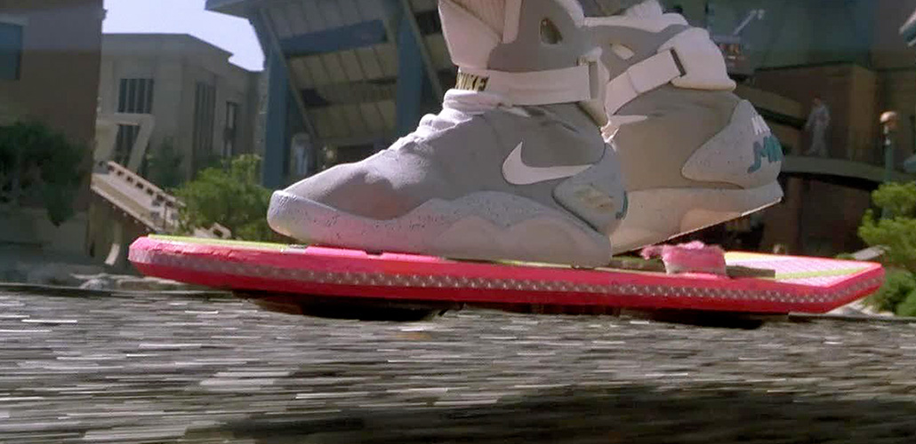 BTTF_Sneakers