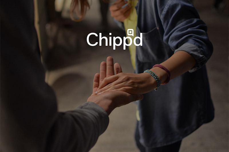 chippd_01